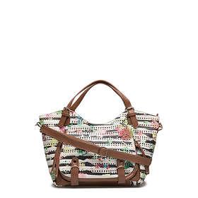 Desigual Rotterdam Handbag