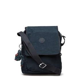 Kipling Netta Medium Shoulder Bag