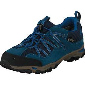 Timberland Trail Force GTX (Unisex)