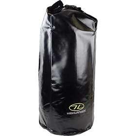 Highlander Outdoor Tri Laminate PVC Dry Bag L