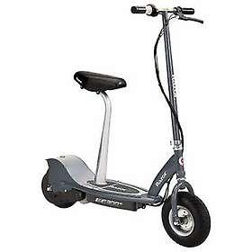 Razor E300S El-scooter