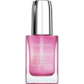 Sally Hansen Complete Care 7in1 Nail Treatment 13.3ml