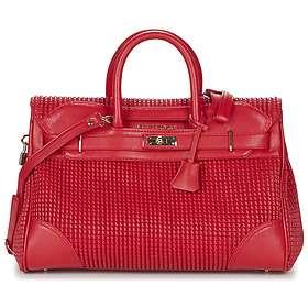 Mac Douglas Pyla Handbag