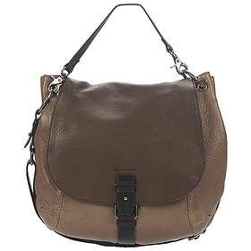 Mac Douglas Brooklyn Mandalay W Shoulder Bag