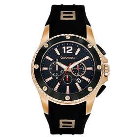 Quantum Watches Hunter HNG388