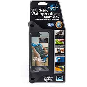 Sea to Summit TPU Guide Waterproof Case for iPhone 5/5s/SE