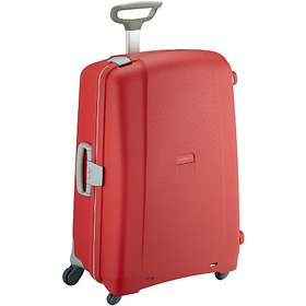 Samsonite Aeris Spinner 75cm