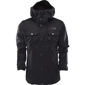 The North Face Arrano Jacket (Men's)