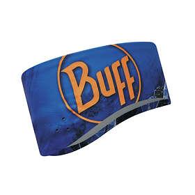Buff Pro Models Windproof Headband