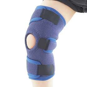6836fb60ca Find the best price on Neo G Kids Ankle Support with Figure 8 Strap ...