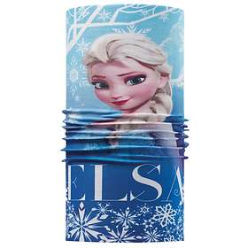 Buff Original Frozen Elsa (Junior)