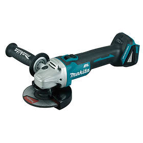 Makita DGA504Z (w/o Battery)