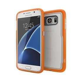 Gear4 IceBox Shock for Samsung Galaxy S7