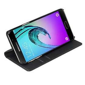 Muvit Wallet Folio Case for Samsung Galaxy A5 2016