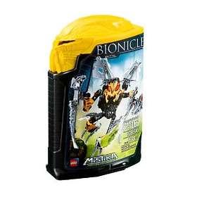 LEGO Bionicle 8696 Bitil