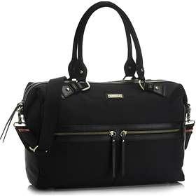 Storksak Caroline Nylon Changing Bag