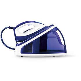Philips FastCare HI7716
