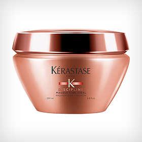 Kerastase Discipline Curl Ideal Masque 500ml