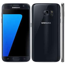 Samsung Galaxy S7 Edge SM-G9350 32GB