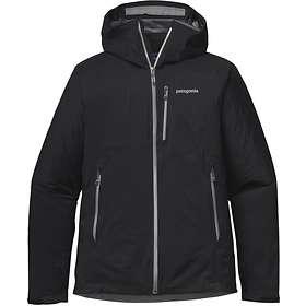 Patagonia Stretch Rainshadow Jacket (Herr)