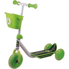 Stiga Sports Mini Kid 3W