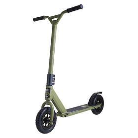 Stiga Sports Dirt Scooter