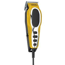 Wahl 79111-1616 Close Cut Pro