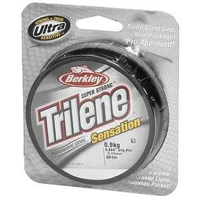 Berkley Trilene Sensation 0.20mm 300m