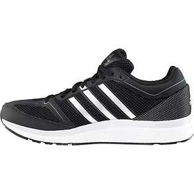 40eb8d250479 Find the best price on Adidas Mana RC Bounce (Men s)