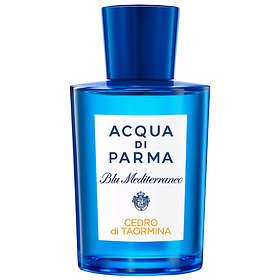 Acqua Di Parma Blu Mediterraneo Cedro Di Taormina edt 150ml