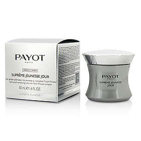 Payot Total Youth Day Cream 50ml