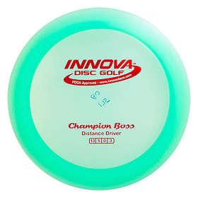 Innova Disc Golf Champion Boss