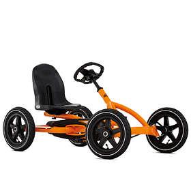 Berg Toys Buddy Go-kart