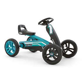 Berg Toys Buzzy Racing