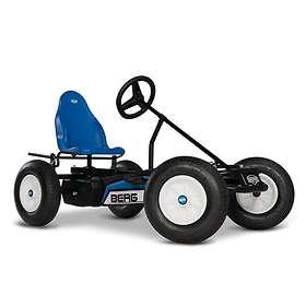 Berg Toys Basic BFR Go Kart