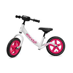 Berg Toys Biky