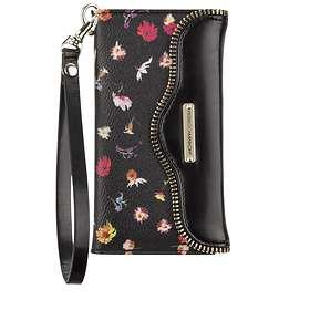 new arrival 35461 f2636 Case-Mate Rebecca Minkoff Folio Wristlet Case for iPhone 6 Plus/6s ...