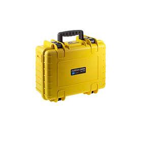 B&W International Outdoor Case Type 4000