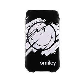 Smiley Urban for Samsung Galaxy S III