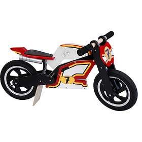 Kiddimoto Heroes Superbike
