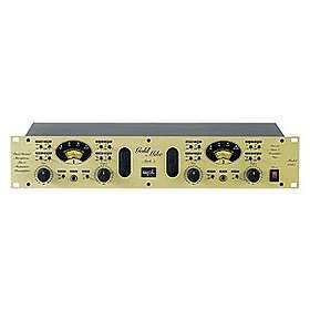 SPL 2485 Goldmike MKII