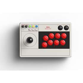 8Bitdo FC30 Arcade Joystick (PC/iOS/Android)