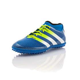 Adidas Ace 16.3 Primemesh TF (Men's)