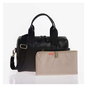 Jem + Bea Amber Changing Bag