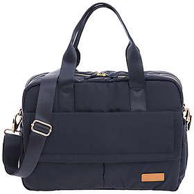 Jem + Bea Marlow Changing Bag