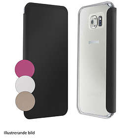 Muvit Slim Flip Case for Samsung Galaxy S7