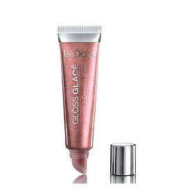 IsaDora Gloss Glace 3D Mirror Shine Tube 16ml