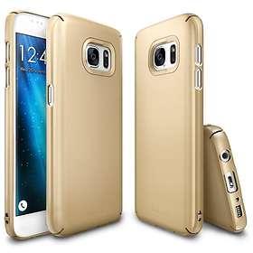 Rearth Ringke Slim for Samsung Galaxy S7