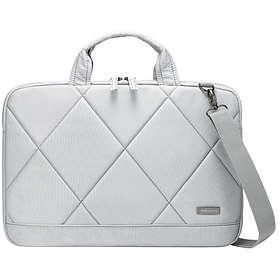 """Asus Aglaia Carry Bag 13.3"""""""