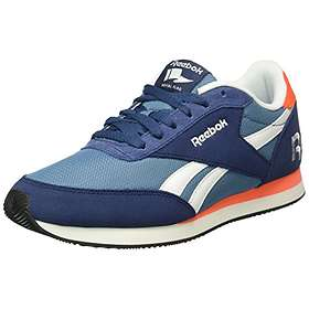 a7e32fd4fec Find the best price on Reebok Royal Classic Jogger 2RS (Men s ...
